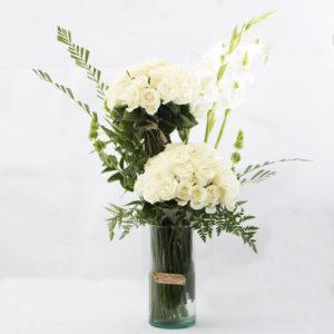 PRM016 – Arreglo Floral Premium